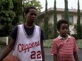 Love & Basketball (2000) Official Trailer - Sanaa Lathan, Omar Epps Basketball Movie HD (720p)