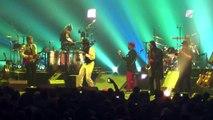 Faada Freddy et Bernard Lavilliers - Melody, Tempo, Harmony !!!!!!!