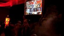 501st Legion - Imperial Bash Party - Star Wars Celebration VI (Orlando)