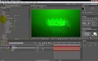 [HD] Adobe After Effects CS4 Tutorial - Speed Particles [DEUTSCH - GERMAN] Part 3