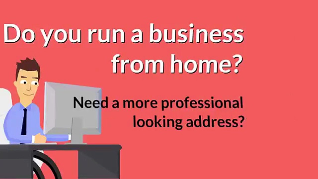 Virtual Business Offices and Addresses in Leamington Spa, Warwickshire