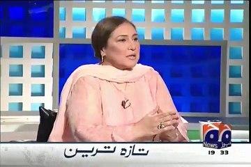 Reham Khan Ko Siasat Me Hona Chahiye Ya nahi Asad Umar Replies