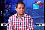 @@Bangladesh vs Pakistan 3rd ODI Highlights 2015 - Cricket Highlights 2015@@