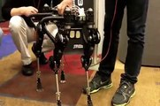 日本のロボットVS韓国のロボット (JAPANESE ROBOT VS KOREAN ROBOT)