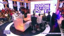 Antoine de Caunes : humour et finesse ? - La télé de Marc-Antoine Le Bret