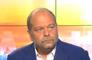 Eric Dupond-Moretti : les deux journalistes «ont oublié qu'ils ont été enregistrés»