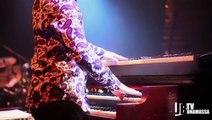 Joe Bonamassa - Steal Your Heart Away - Live From Beacon Theatre