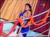 Abhishekam 31-08-2015   E tv Abhishekam 31-08-2015   Etv Telugu Serial Abhishekam 31-August-2015 Episode