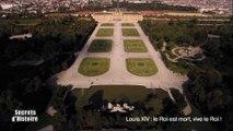 Secrets d'Histoire, Louis XIV : Versailles