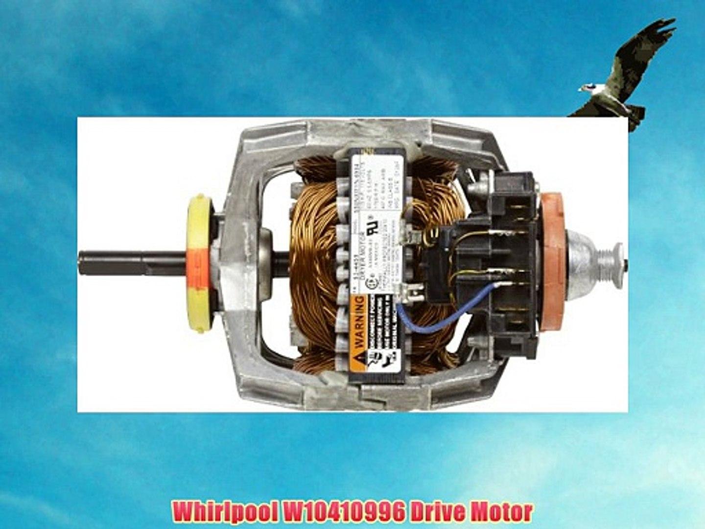 Whirlpool Washing Machine Motor Wiring Diagram Further Maytag Washer