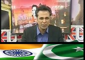 India Pakistan Negotiation Not Possible-31 August 2015