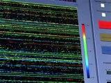 Novel Non-invasive Technology Identifies Brain Injury in the Battlefield