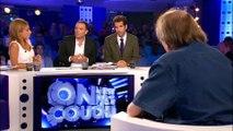 Yann Moix sur Alain Soral (ONPC 29/08/2015)