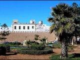 Maroc,Marocco,Maroko 2011 -  Essaouira - Janvier,January,Leden