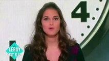 Myriam Leroy se fait humilier pour avoir diffamé Dieudonné