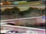 F1 GP Monaco 1980 Riccardo Patrese vs Gilles Villeneuve