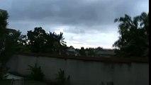 COTE D'IVOIRE : Attaque de l'armée française contre les ivoiriens - 2