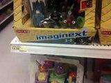 Batman Joker for Easter! iphone direct upload Funny Easter Basket Stuffers at Target! TheToyChannel