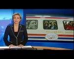 Tagesschau vom 30.10.2011 - Deutsche/Österreicher sterben aus