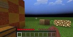 Minecraft  Windows 10 Edition Beta Flat Land