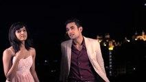 Kuch Na Kaho _ Sanam Puri_ft. Shirley Setia_Full HD Video Song-%%%%%%%%%