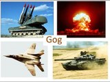 Prophecy Against Gog - A WARNING for Russia / Iran / allies - Bible Prophecy [HD]