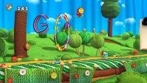 Nintendo TOP 5 BEST GAMES of 2015 (Wii U, 3DS) - Mario, Zelda & More