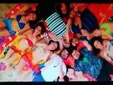 Jawani Phir Nahin Aani Official Trailer Pakistani Movie 2015 - Playit.pk