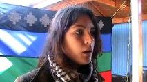 camila vallejo entrevista para ufro en capsulas