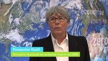 Pourquoi les océans sont importants dans le cadre du changement climatique?