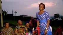 My Nigeria - Kate Henshaw: Playing a Part