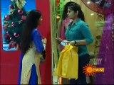 Agni Poolu 31-08-2015 | Gemini tv Agni Poolu 31-08-2015 | Geminitv Telugu Episode Agni Poolu 31-August-2015 Serial