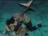 Naruto - Linkin Park - Iruka and NAruto