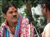 Manasu Mamatha 31-08-2015   E tv Manasu Mamatha 31-08-2015   Etv Telugu Serial Manasu Mamatha 31-August-2015 Episode