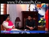 Susral Meri Behen Ka Episode 97 On Geo Tv Full
