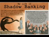Greenland glacier melting 5 Times Faster  - Shadow Banking Grows to $67 Trillion - Mark Carney