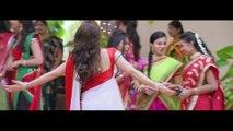 Subramanyam For Sale I'm In Love Song Trailer - Sai Dharam Tej, Regina Cassandra