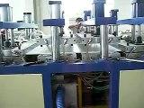 1220mm PVC Foaming Board Production Line 3