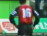 1998-1999 הפועל ירושלים - בית-ר ירושלים - מחזור 19 - YouTube