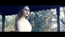 Pixel Film Studios - FCPX LUT: Fashion - Fashionable Look Up Tables - Final Cut Pro X FCPX