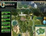 00008 Sid Meier's Civilization 5