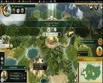 00007 Sid Meier's Civilization 5