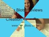 Christian Preschool Crafts: Creation Bean Bags