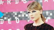 If the VMAs Had a Most Popular Award, Taylor Swift Would Have Won
