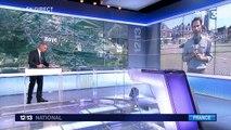 Fusillade dans la Somme : des obsèques sous haute tension à Roye