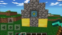 Textures Packs FaithFul 32x32 (Nicoleli) - video dailymotion