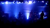 The Dandy Warhols - I Love You (Houston 05.01.14) HD
