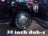 2008  -  CARS IN BUCHAREST ROMANIA Part.1/masini in Bucuresti Romania