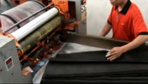 Non Woven Bag to Bag Printing Machine /xypacking@gmail.com