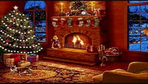 Still, Still, Still --Christmas carol